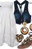 Günlük giyim - 1